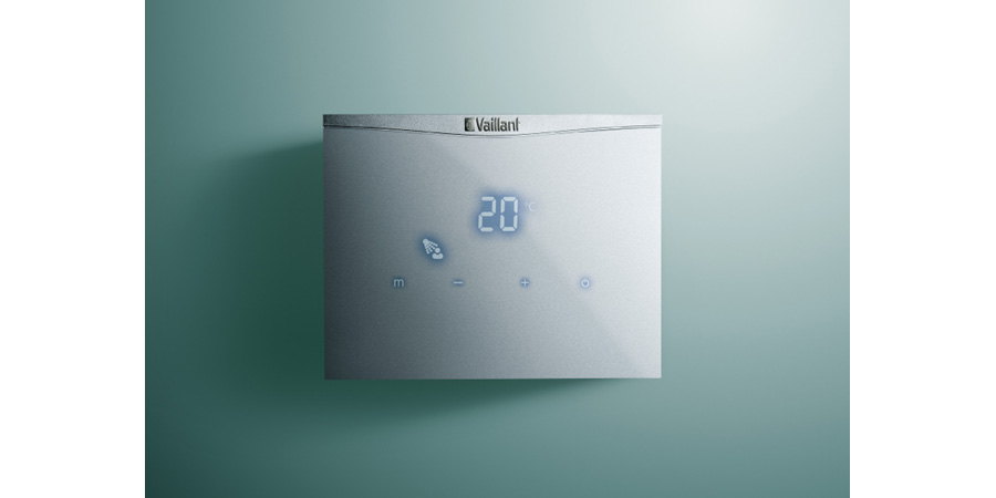 Scaldabagno vaillant outsidemag termosifoni in ghisa - Installazione scaldabagno a gas ...